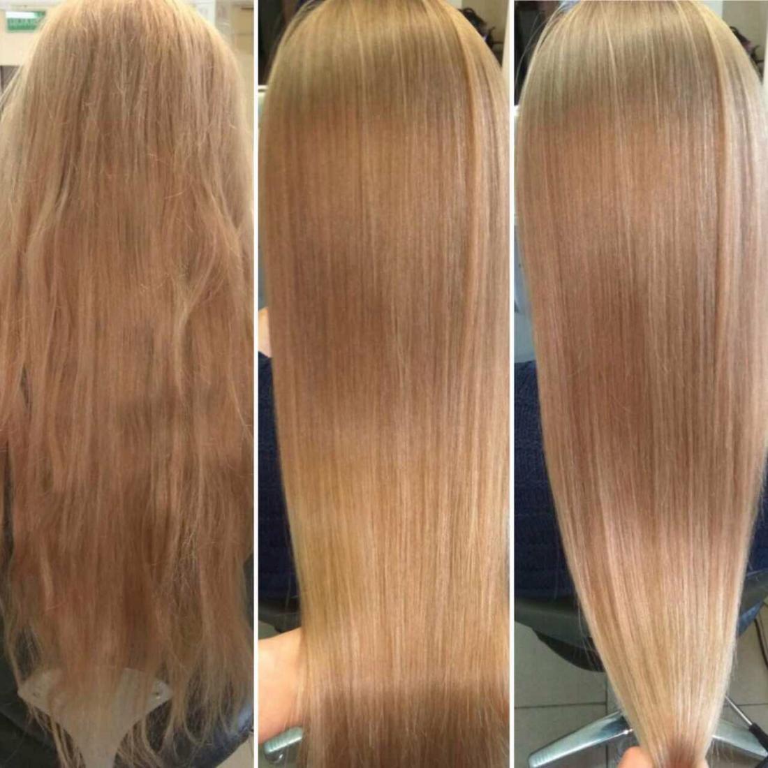 """Женская, мужская, детская стрижка, уходы за волосами от 5 руб. в салоне-парикмахерской """"Famous Style"""""""