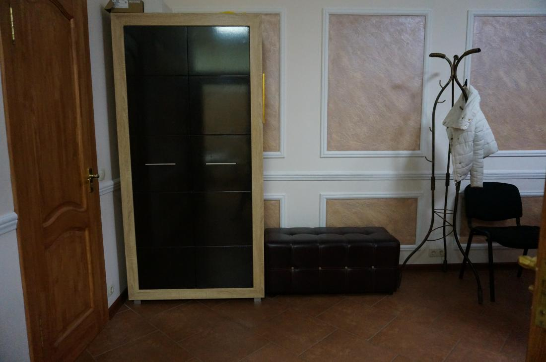 Массаж и уходы за кожей лица от 17 руб. в уютном кабинете рядом с метро!
