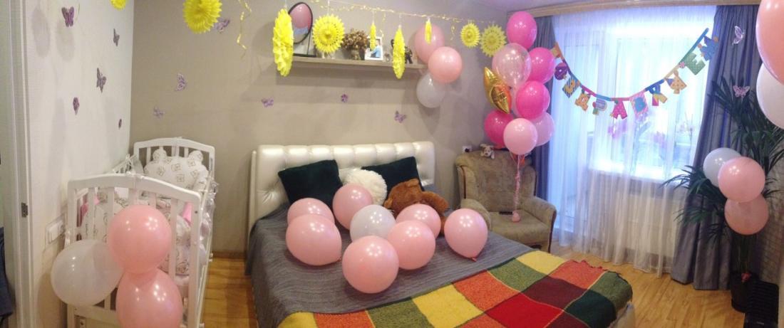 Воздушные шары, цифры, фигуры всего от 0,30 руб/шт.
