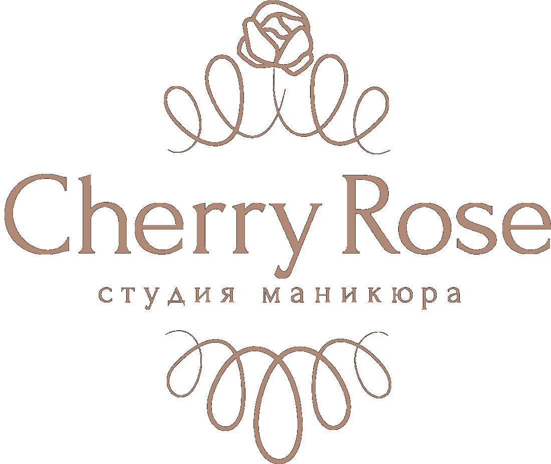 """Маникюр, педикюр, наращивание ногтей от 8,40 руб. в студии маникюра """"Cherry Rose"""""""