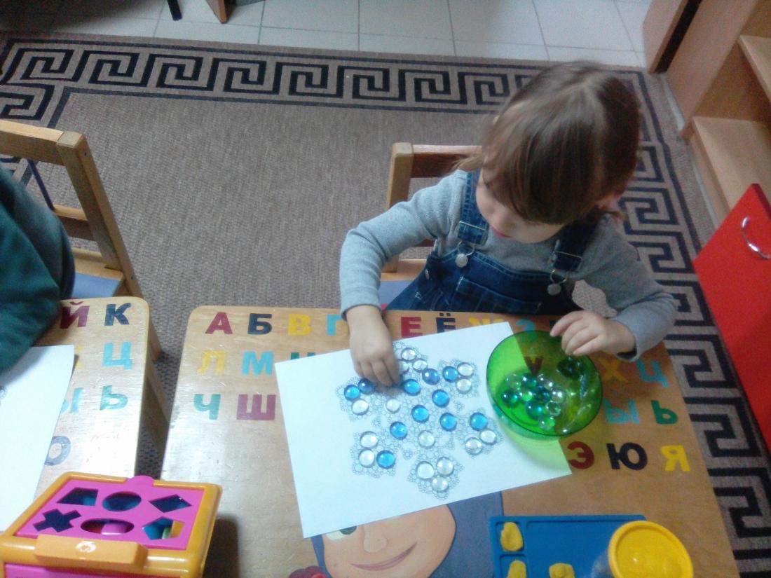 Бесплатная диагностика логопеда (0 руб), занятия с логопедом, мини-сад для детей от 5,25 руб/день