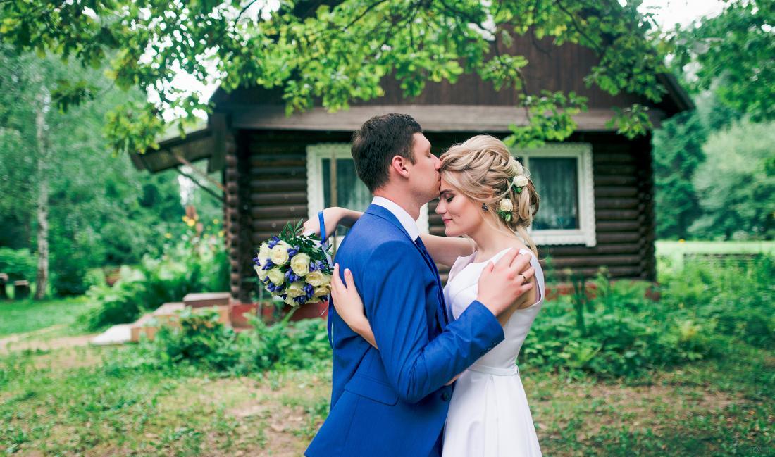 Новогодние фотосессии от 30 руб/час, свадебная фотосессия от 240 руб, подарочные сертификаты, распечатка фото от 0,25 руб.