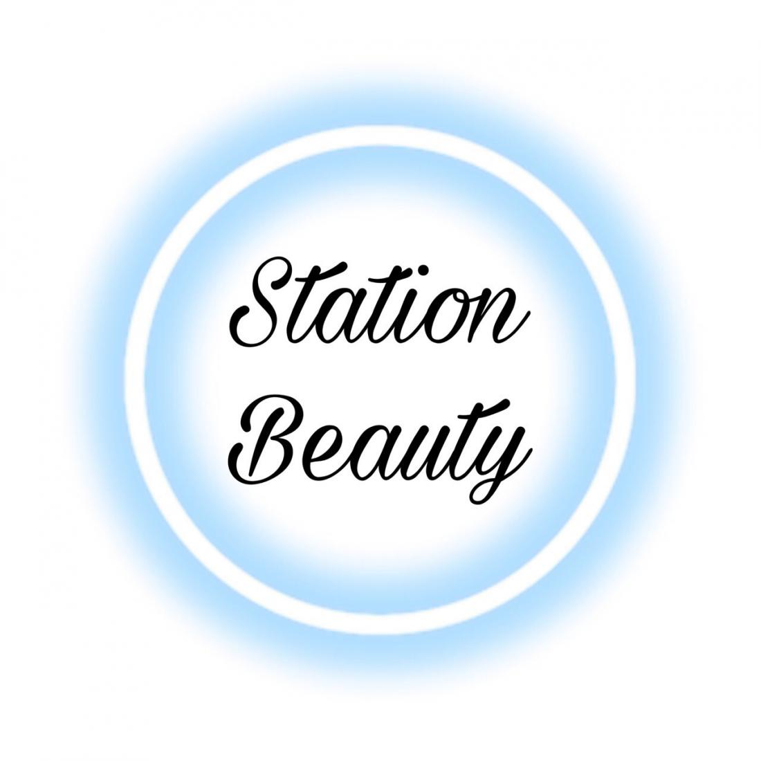 """Моделирование, коррекция, окрашивание/долговременная укладка бровей от 5 руб. в студии красоты """"Station Beauty"""""""
