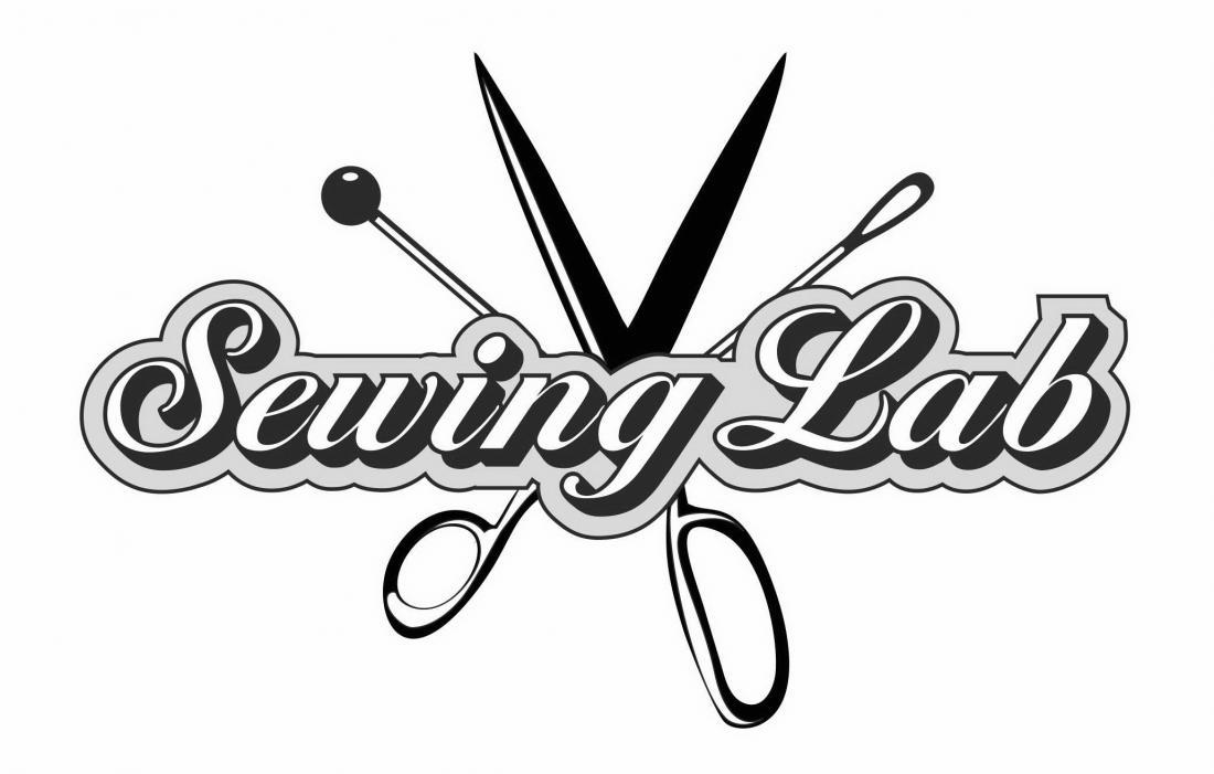 """Обучение в школе модного кроя и ручной вышивки """"SewingLab"""" от 60 руб."""