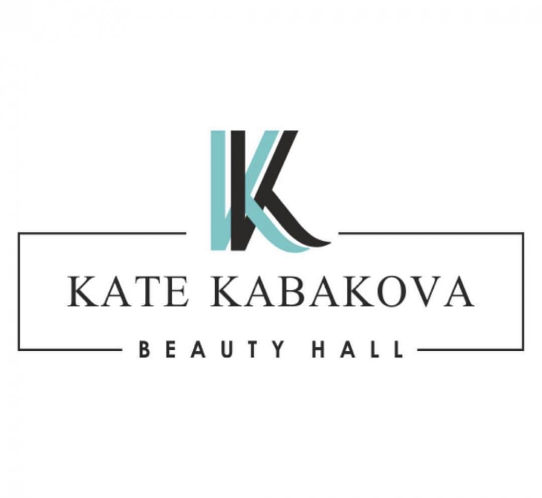 """Перманентный макияж бровей, губ, век, микроблейдинг бровей, удаление перманента от 50 руб. в """"Kate Kabakova Beauty Hall"""""""