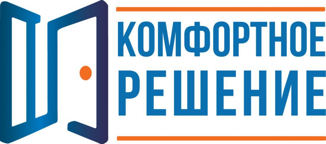 Окна ПВХ, балконные рамы с монтажом от 30 руб. + выезд технолога и доставка бесплатно!