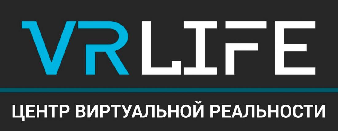 """Бесплатный сеанс виртуальной реальности (0 руб) в клубах """"VRLIFE"""""""
