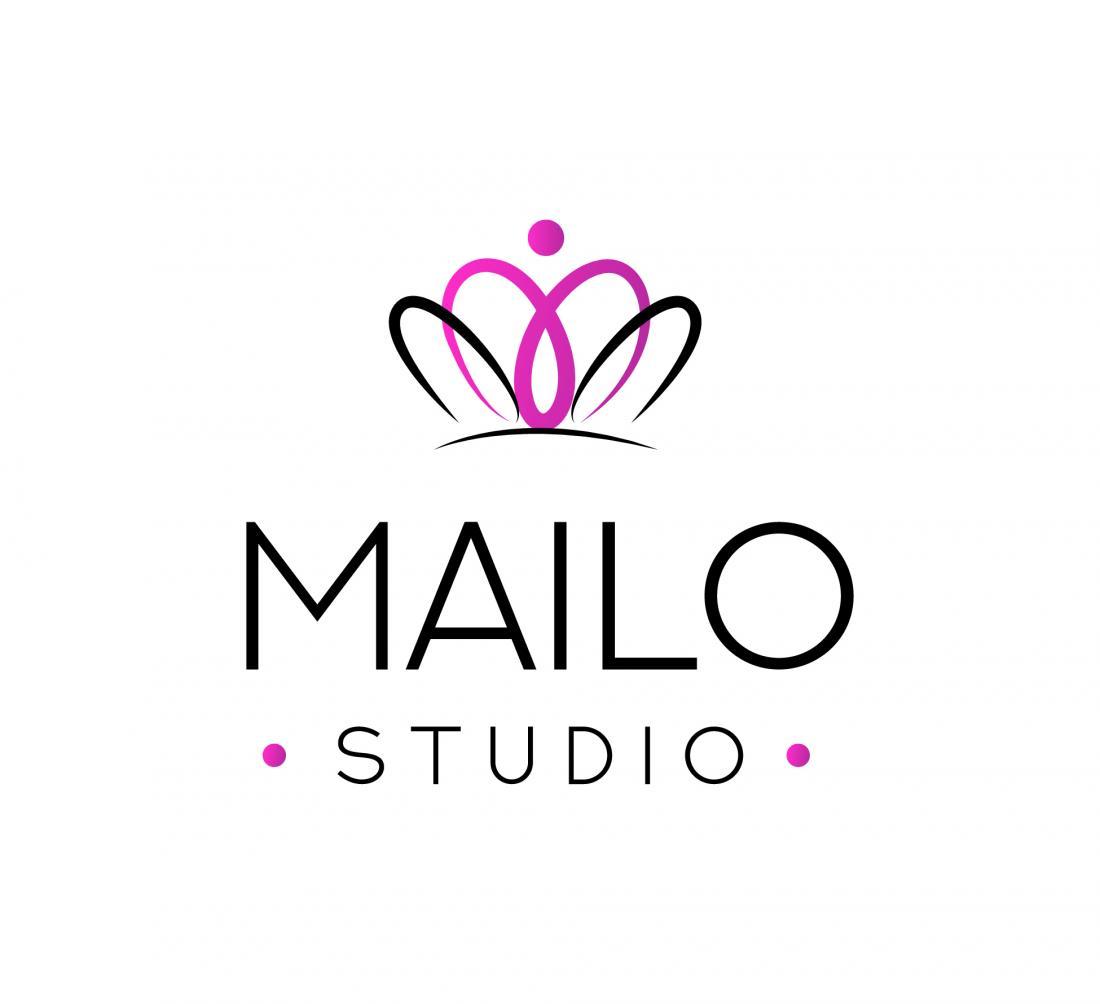 """Женские/мужские комплексы стрижек, лечение волос, термокератин от 12 руб. в студии """"Mailo Studio"""""""