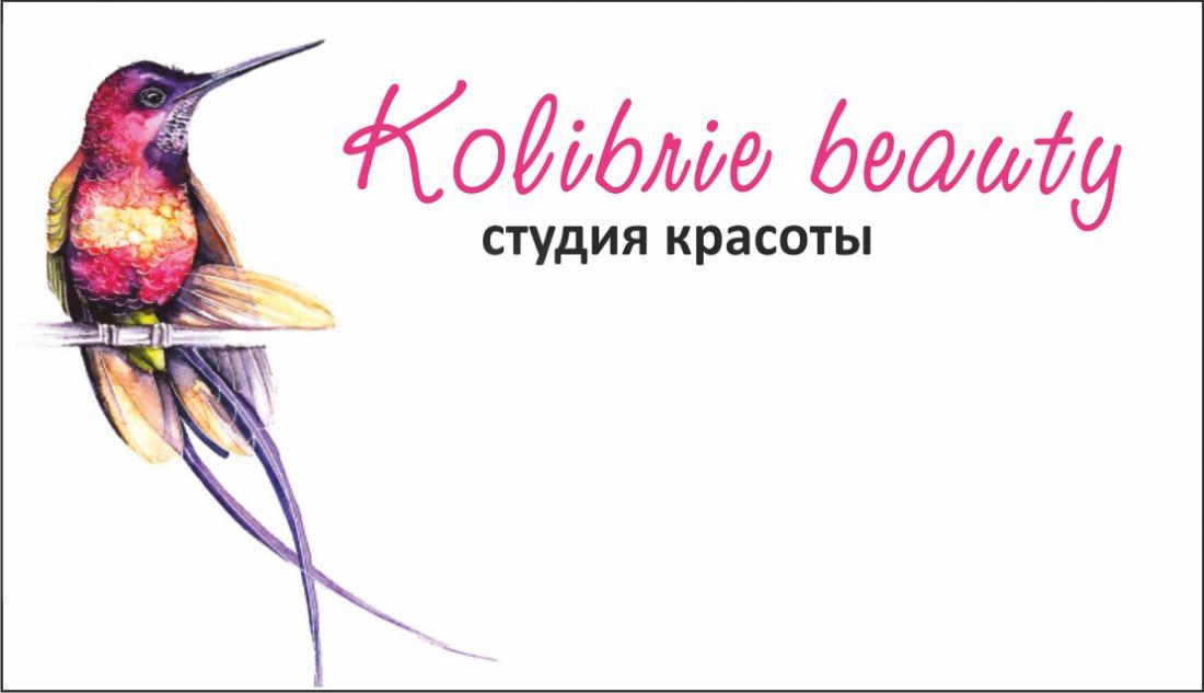 """Окрашивание бровей, наращивание, ламинирование и ботокс ресниц, макияж от 10 руб. в студии """"Kolibrie_beauty"""""""