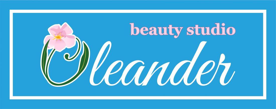 """Биозавивка, ламинирование, ботокс ресниц от 30 руб, различные виды макияжа всего от 40 руб. в студии красоты """"Олеандр"""""""
