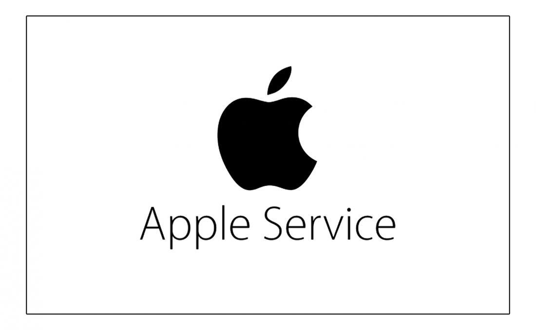 Кабель + чехол + стекло на любую модель iPhone всего за 33 руб. Ремонт, аксессуары для Apple от 7,50 руб.