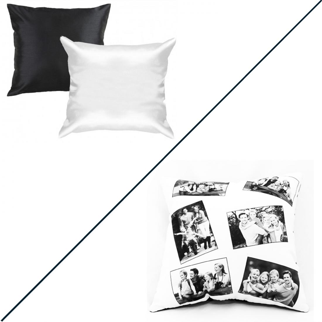 пришли компанию печать фотографий на подушках ярославле нуждается