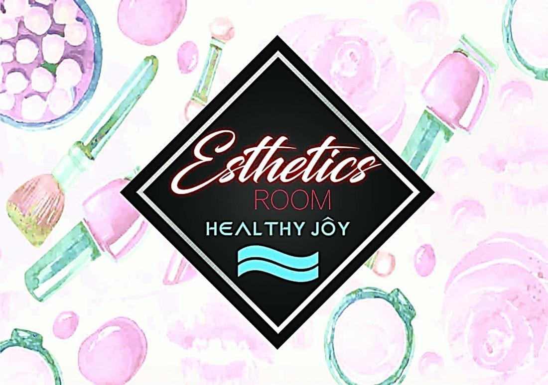 """Массаж для тела от 15 руб. в эстетик-руме """"Healthy Joy"""""""