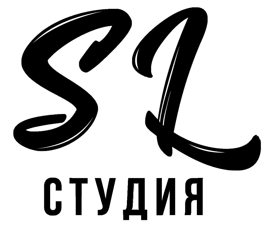 """Женские и мужские стрижки, шелковое американское и цветное окрашивание CHI от 15 руб. в салоне красоты """"SL студия"""""""