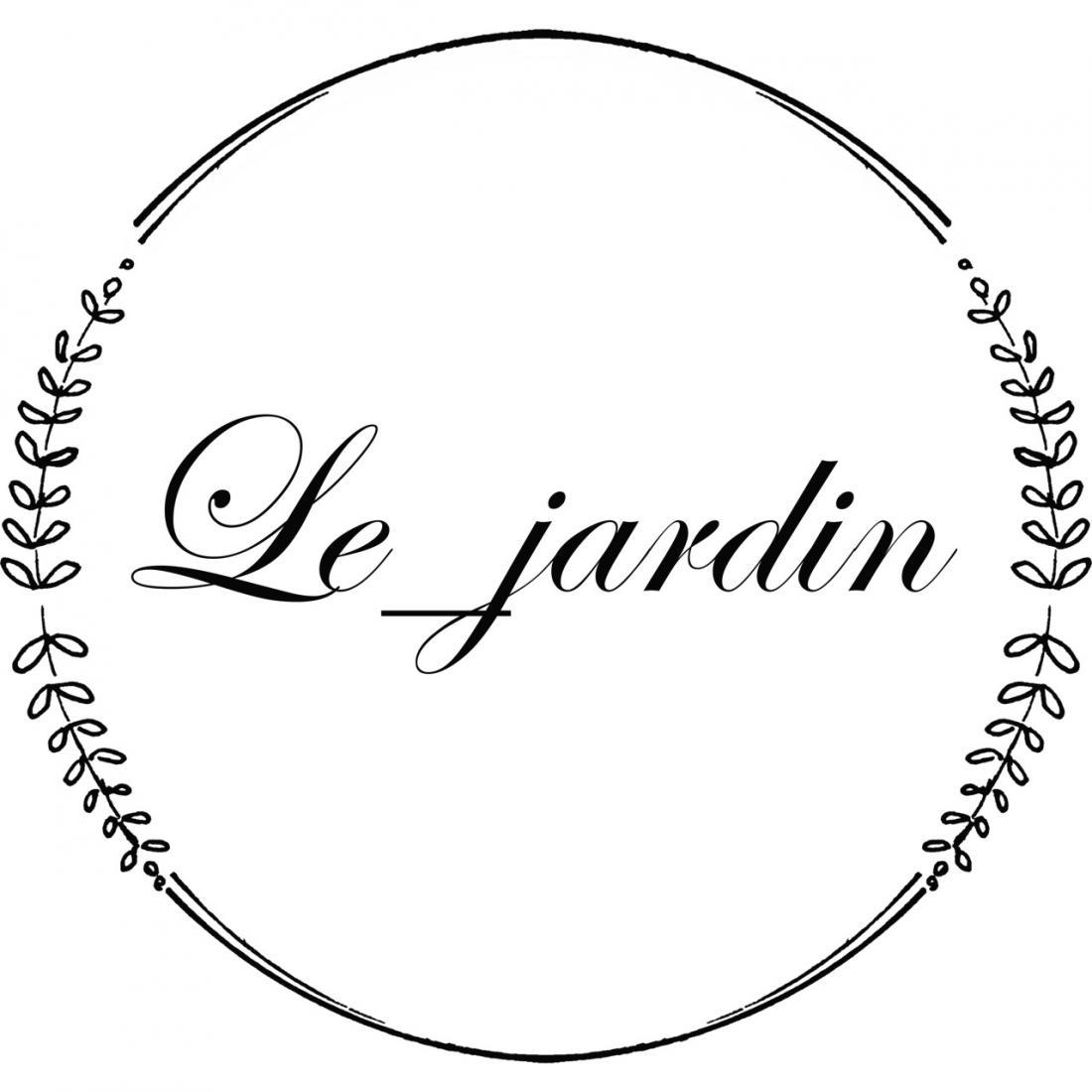 """Онлайн похудение! ЗОЖ-игра только для женщин за 35 руб. в центре """"Le jardin"""""""