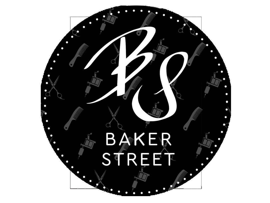 """Мужская и детская стрижка, оформление бороды в имидж-студии """"Baker Street"""""""