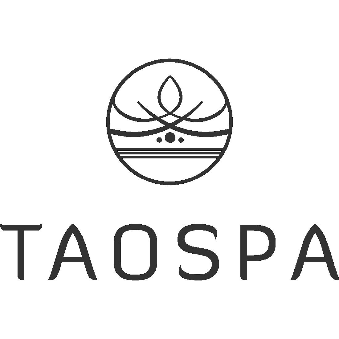 """Различные виды массажа, cтоун-терапия, обертывания, SPA-программы от 15 руб. в салоне """"TaoSpa"""""""