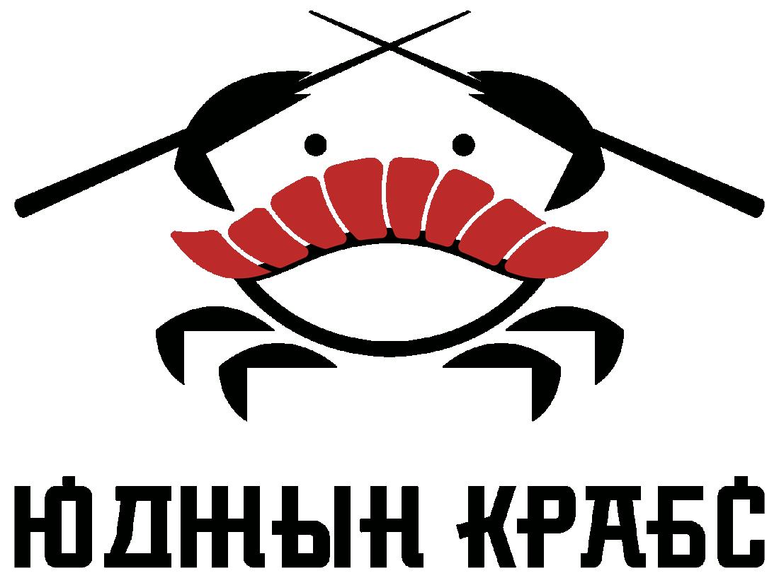 """Суши-сеты от 14 руб/от 440 г от """"ЮДЖЫН КРАБС"""" с бесплатной доставкой"""