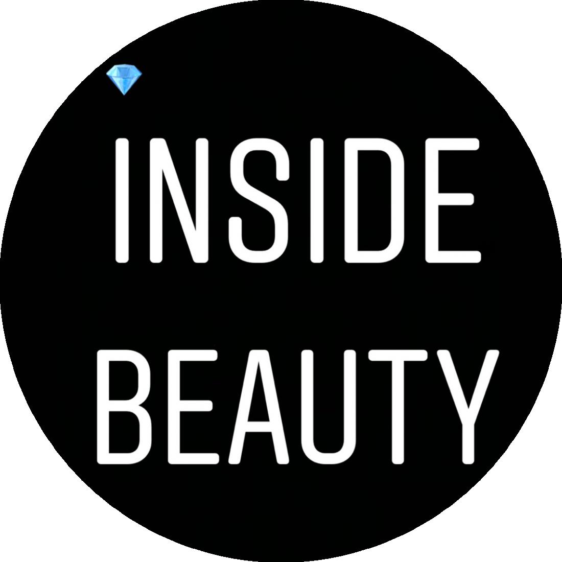 """Кератиновое выпрямление, ботокс, лечение волос от 35 руб. в студии красоты """"Inside Beauty"""""""