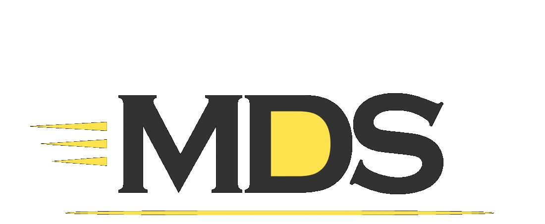 Химчистка салона, полировка фар и кузова, тонировка от 15 руб. от MDS Detailing