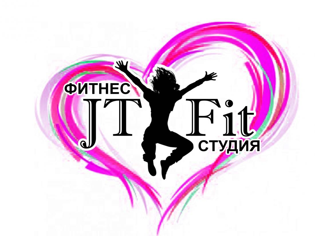"Абонементы ""Body made"", ""Фитнес интенсив"", ""Booty pump"" от 14 руб. в фитнес-студии ""JT-Fit"""
