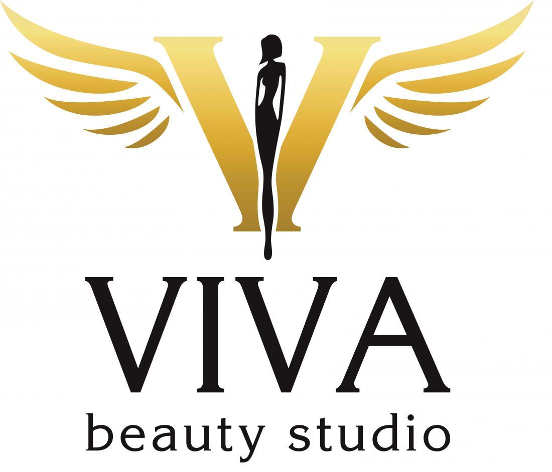 """LPG-массаж от 6 руб/сеанс в студии коррекции фигуры """"Viva Beauty Studio"""""""