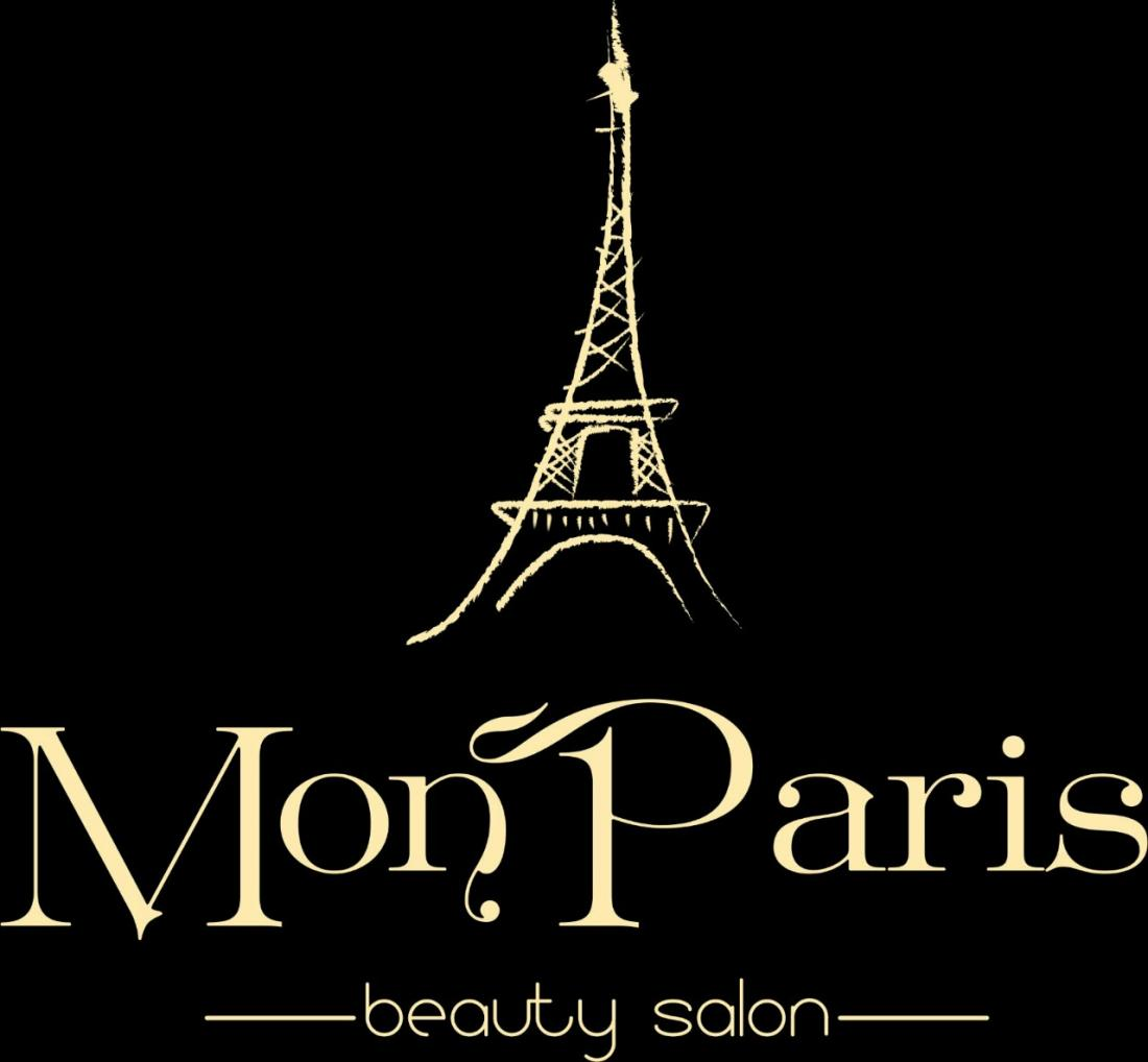 """Стрижка, сложное окрашивание, мелирование, наращивание и укладка волос от 15 руб. в салоне красоты """"MonParis"""""""