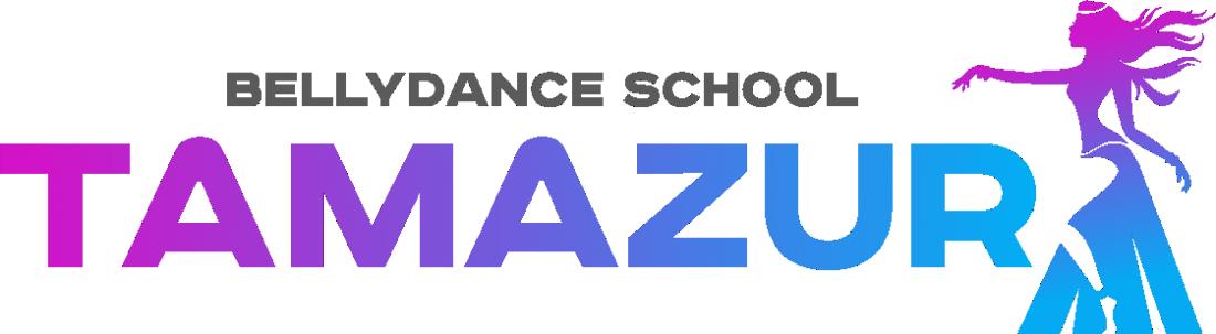 """Пробное занятие бесплатно! Абонементы на восточные танцы от 23,50 руб. от школы танцев """"Tamazur"""""""