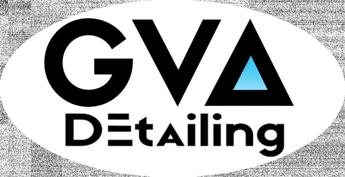 """Полировка фар + бронирование от 20 руб. от """"GVA Detailing&Cleaning"""""""
