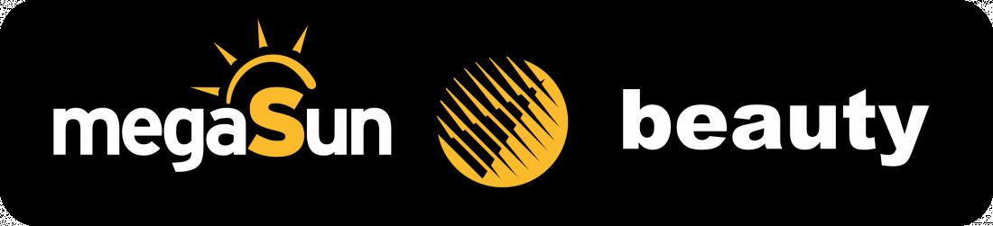 """Абонементы в вертикальный солярий от 0,46 руб/мин. в сети студий """"Megasun Beauty"""""""