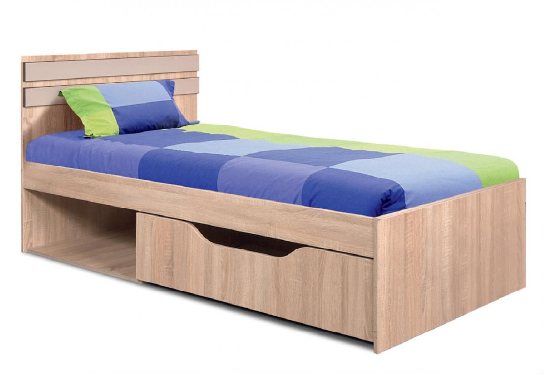 """Гостиная, прихожая, кровать, комоды со скидкой до 19% от интернет-магазина """"Мебель-маркет"""""""