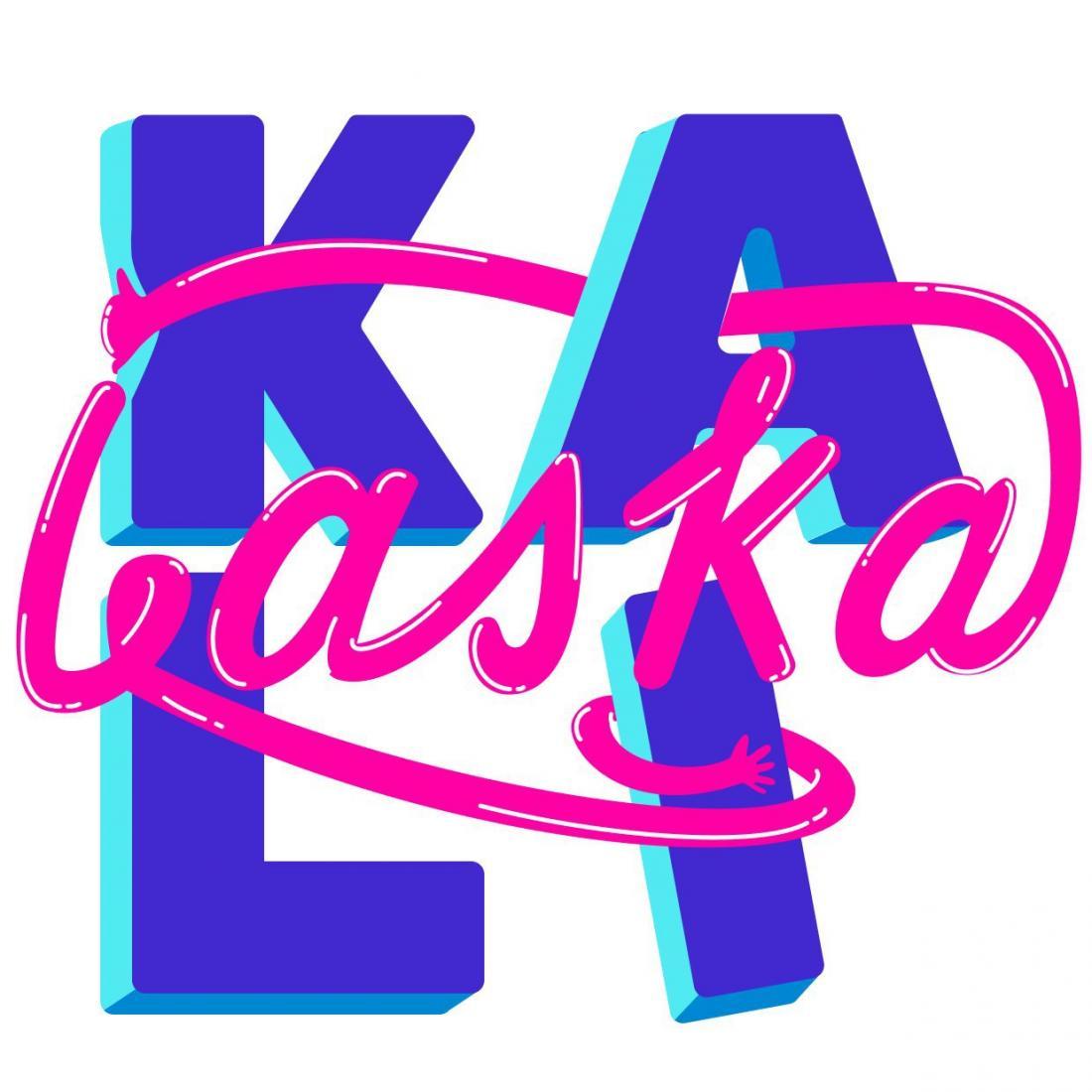 """Товары для взрослых от 9,54 руб. в магазине """"Kalilaskame"""""""
