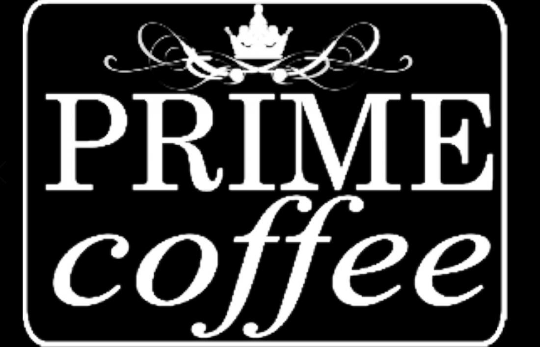 """Суши-сеты с доставкой, навынос и в кафе от """"Prime Coffee"""" от 22,90 руб/до 1150 г"""