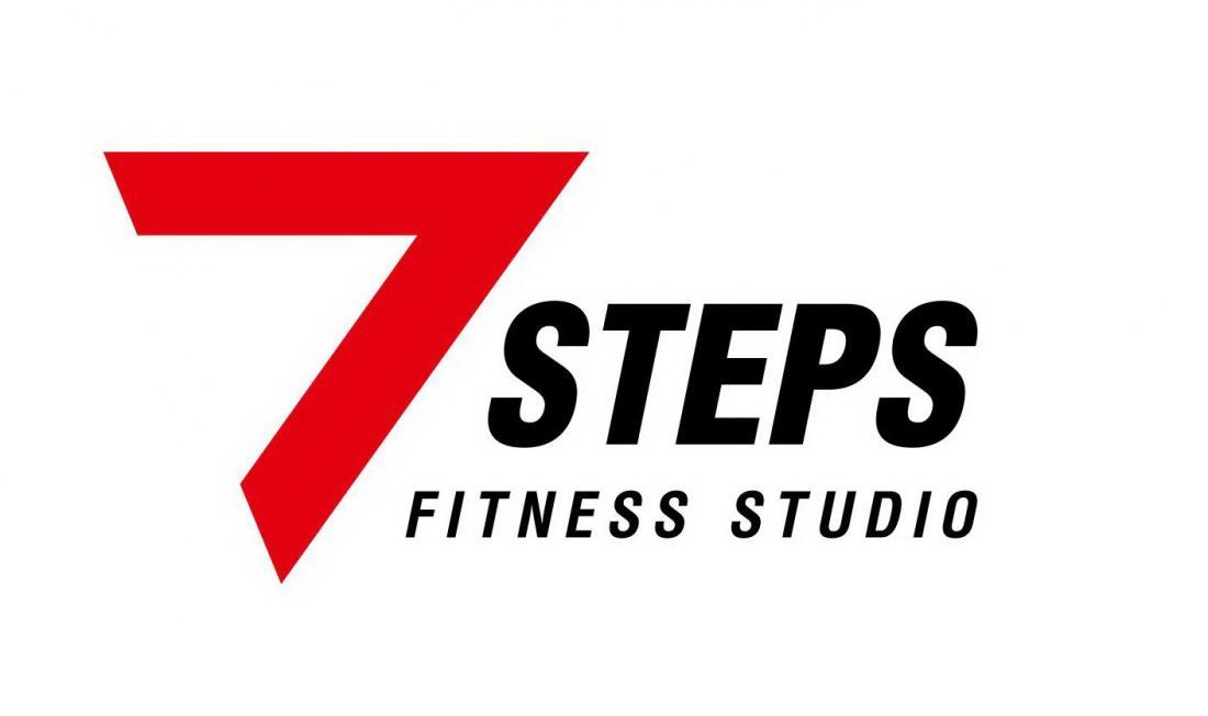 """Абонемент на ЭМС-тренировки за 35 руб. в фитнес-студии """"7 Steps"""" в Бресте"""