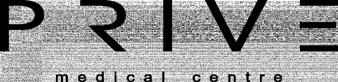 """Женская и мужская лазерная эпиляция от 9,50 руб. в медицинском центре """"Prive"""" в Бресте"""