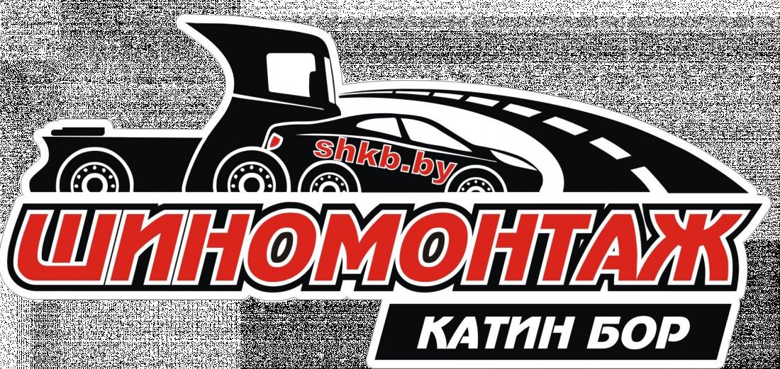 Балансировка 4-х колес легковых авто за 5,22 руб. в Бресте