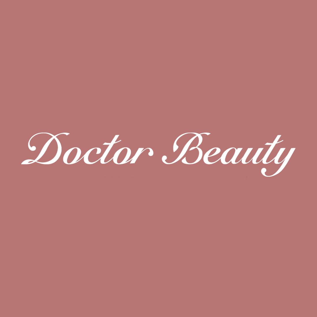 """Высокоэффективные чистки, пилинги, Biorepeel от 35 руб. в центре эстетической медицины """"Doctor Beauty"""""""