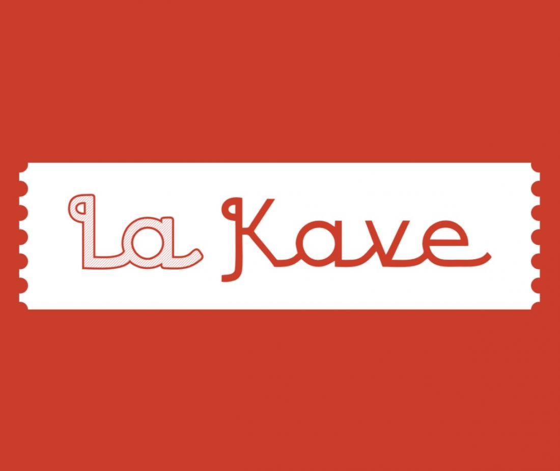 "4 мясных блюда от 6 руб/до 1000 г в кафе ""La kave"" в Бресте"