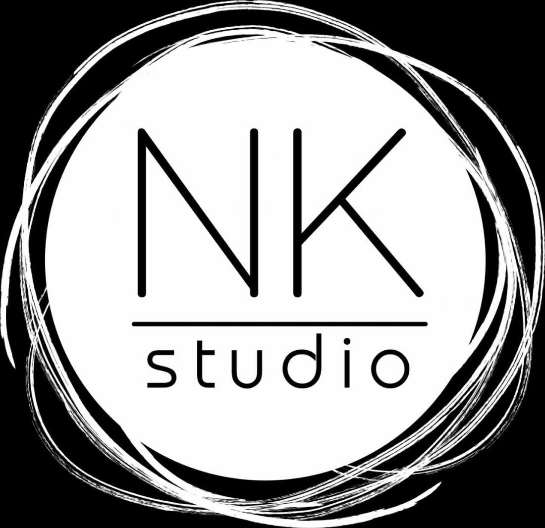"""Выпрямление, ботокс, восстановление волос от 25 руб, трихоскоп за 30 руб. в """"NKstudio"""""""