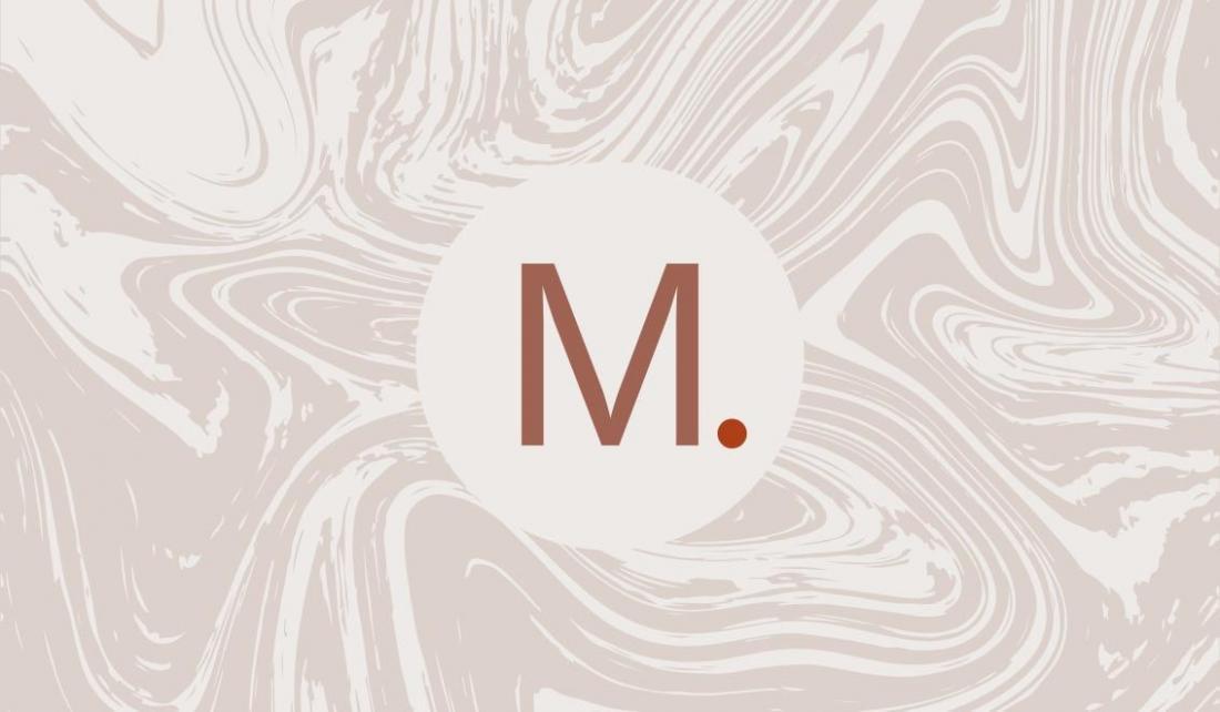 "Маникюр + SPA для рук за 15 руб. в салоне красоты ""Клод Моне"" в Бресте"