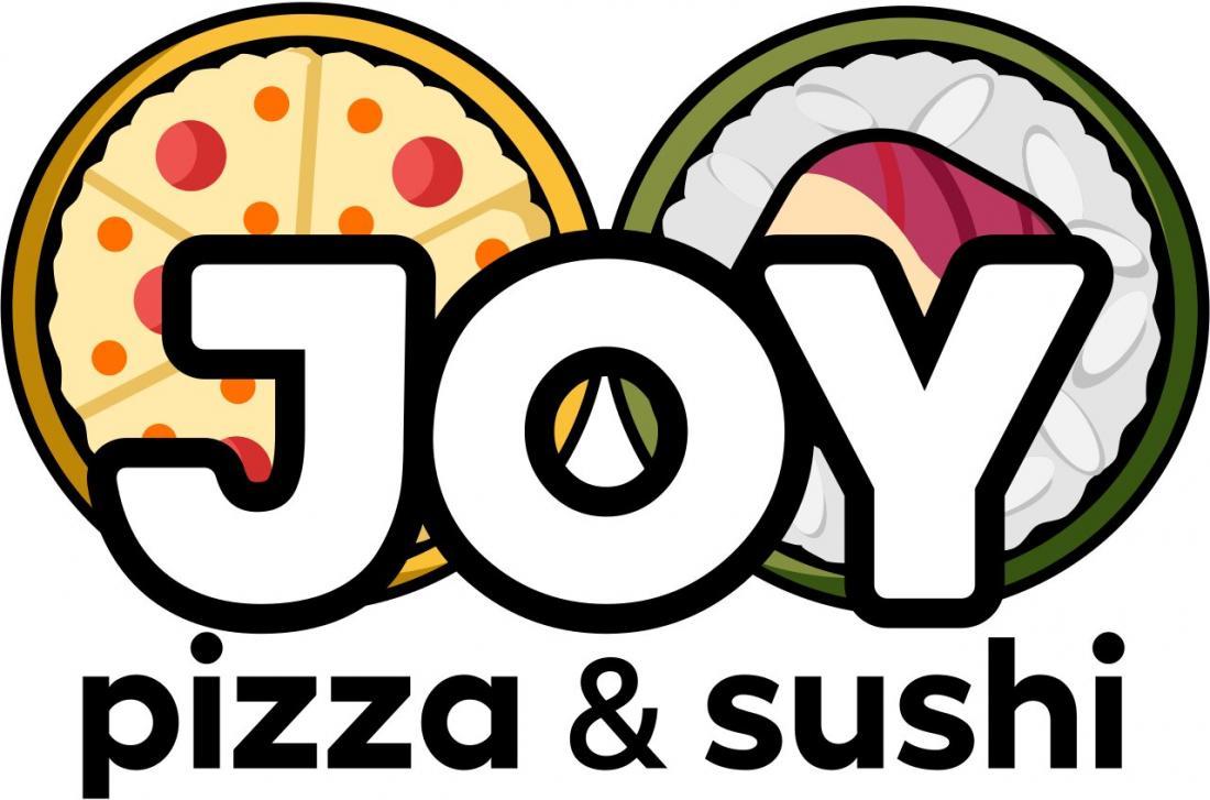 """Суши-сеты от 22,90 руб/до 2100 г от доставки суши и пиццы """"Joy"""" в Гомеле"""