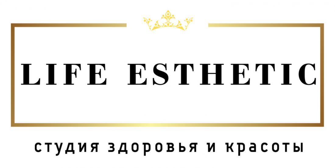 """10 зон бесплатно! Аппаратное удаление волос для женщин и мужчин на аппарате Epileon от 1,70 руб, комплексы от 36 руб. в студии """"Life Esthetic"""""""