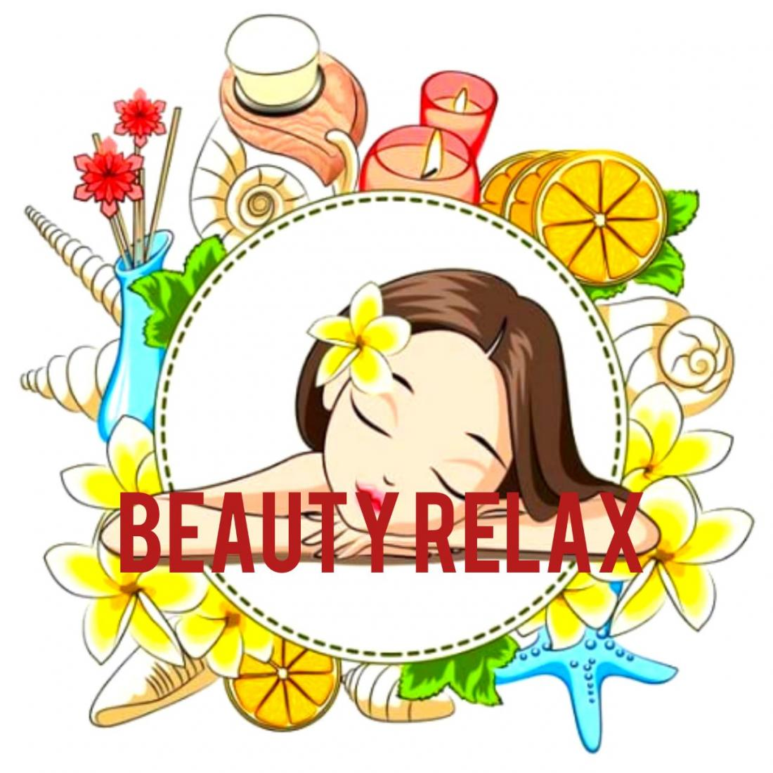 "Массажи лица, чистки, пилинги, маски от 4,90 руб. в салоне красоты ""Beauty relax"" в Гомеле"