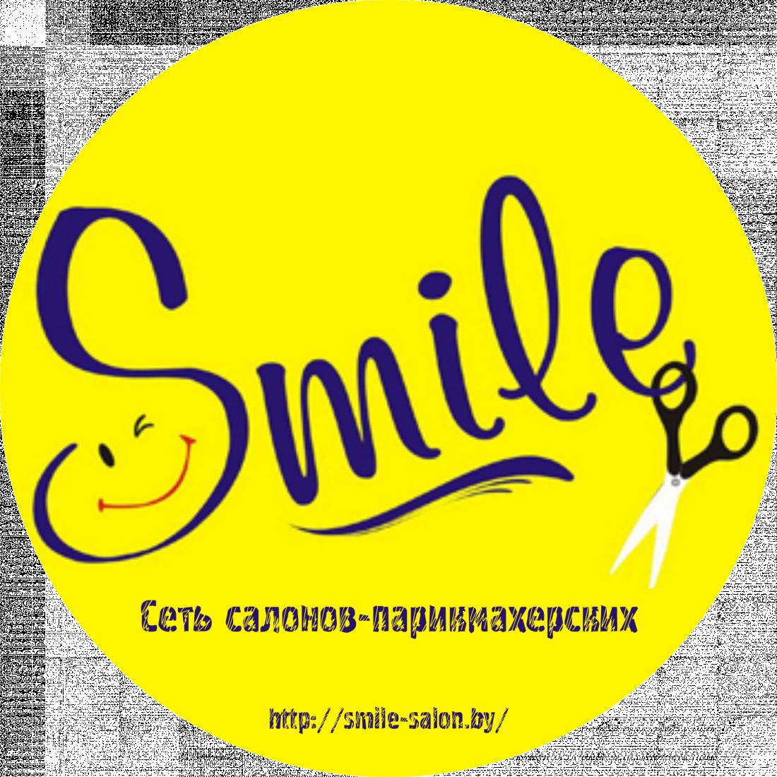"""Маникюр + долговременное покрытие в один тон за 16,80 руб. в салоне """"Smile"""" в Новополоцке"""
