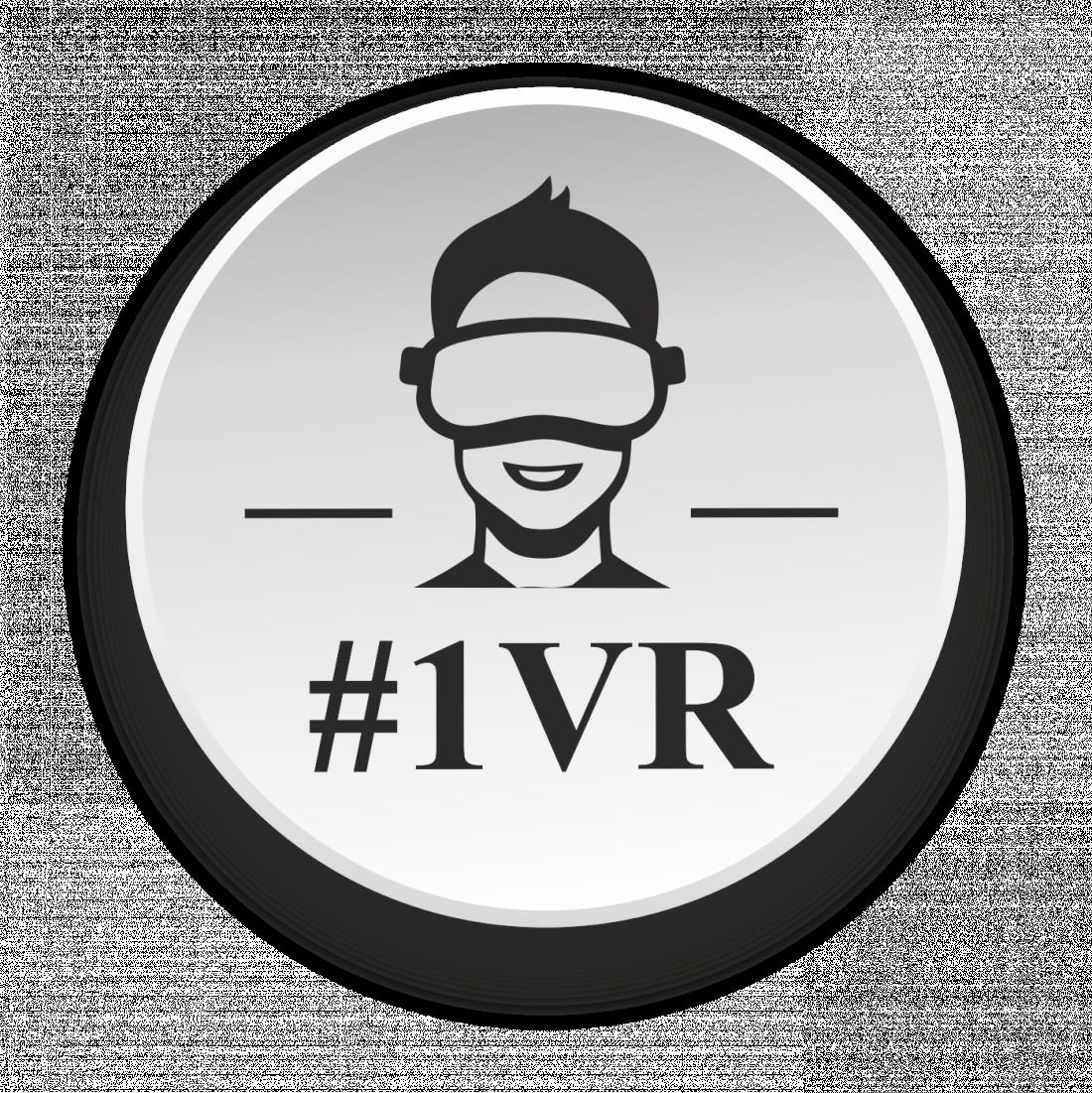 """Сеанс виртуальной реальности от 2 руб, детские, взрослые праздники от 60 руб. в """"1КЛУБе VR"""""""