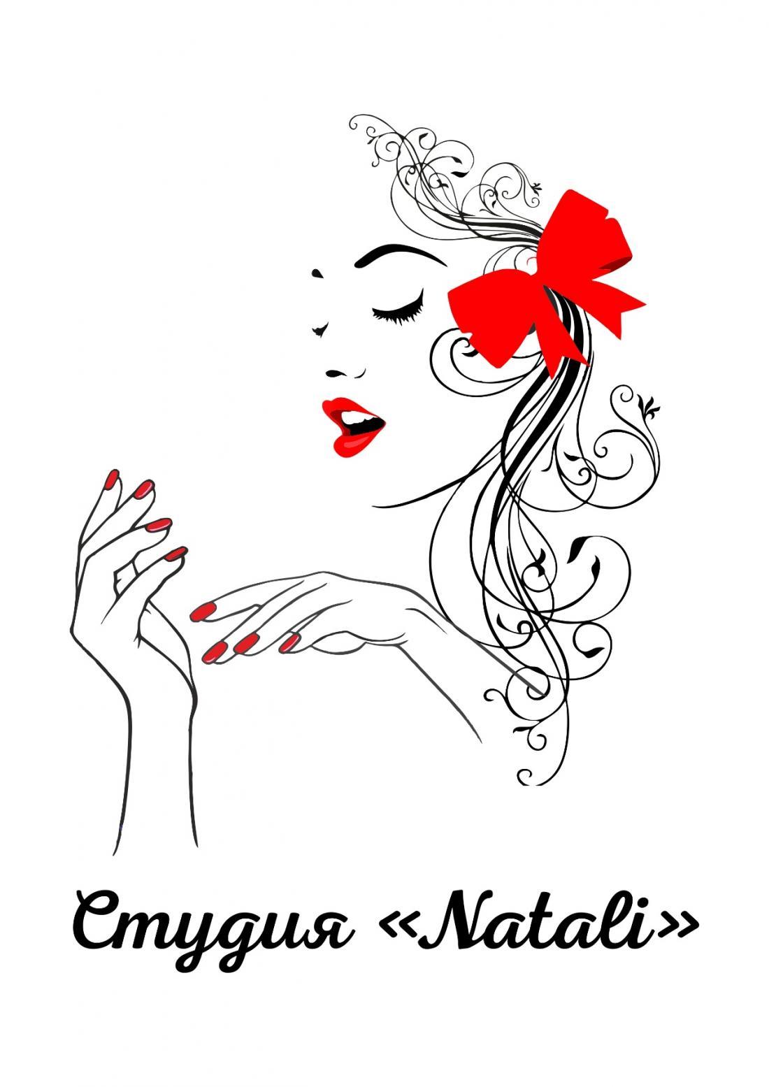 """Маникюр, педикюр, наращивание ногтей от 10 руб. в студии красоты """"Natali"""""""