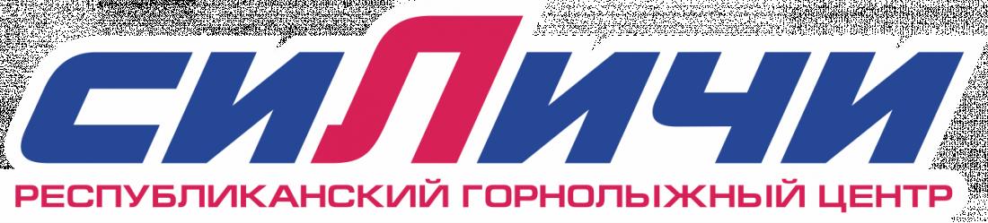 """Отдых """"Все включено Весна"""" в загородном комплексе """"Силичи"""" от 60 руб/сутки"""