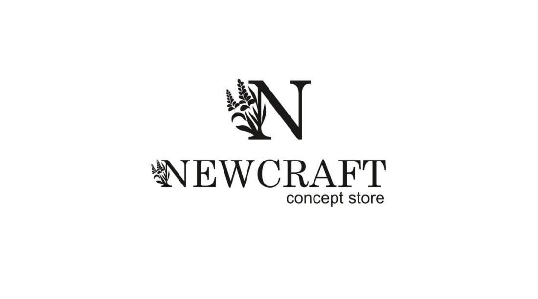 """Букеты и композиции, свадебные книги со скидкой до 35% от """"NewCraft"""""""