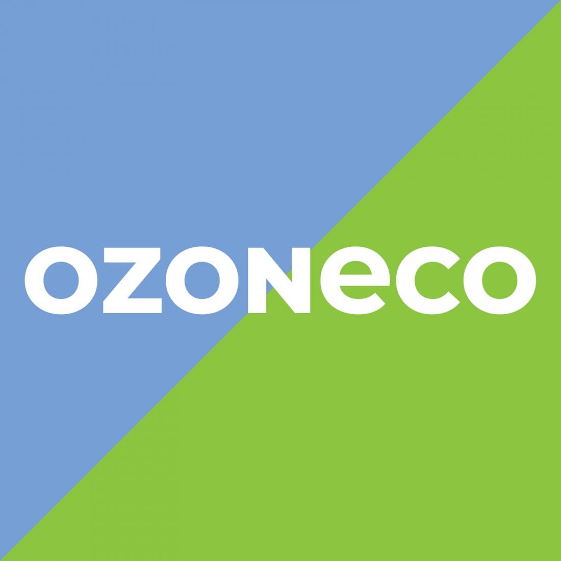 "Озонирование и дезинсекция квартиры/дома, автомобиля от 30 руб. от ""ОзонЭко"""