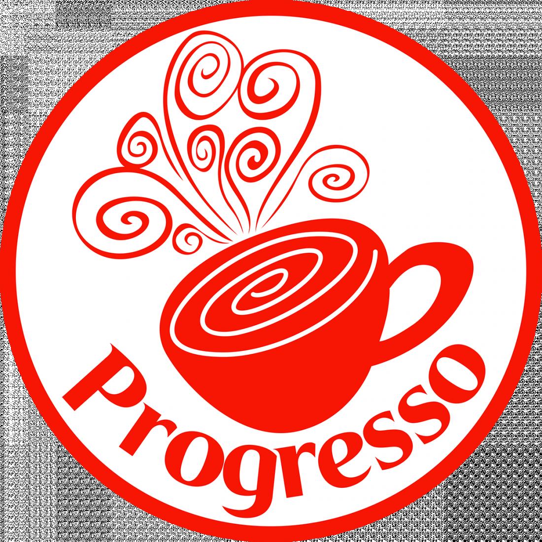 """Пиццы от 6,30 руб/до 500 г в кафе """"Progresso"""" в Бресте"""